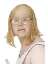 Little Britain Andy Glasses